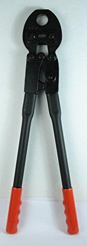 Zurn QCRT5T Large PEX Crimping Tool - 1'