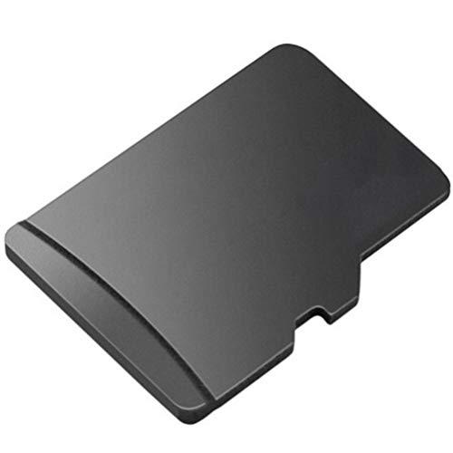 Gogias R8 Consola de juegos retro inalámbrica Consola de juegos clásica incorporada Consola inalámbrica portátil