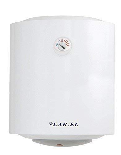 Calentador de Agua Eléctrico Larel Grupo Ferroli 30 Litros