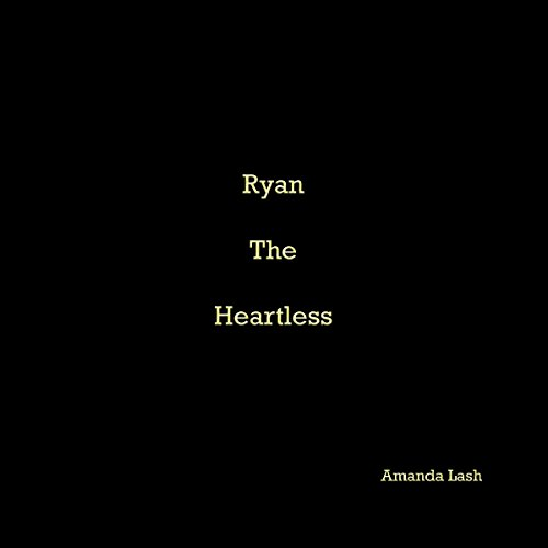 Ryan the Heartless Titelbild