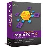 IBM Paperport 14 Pro Polish PL