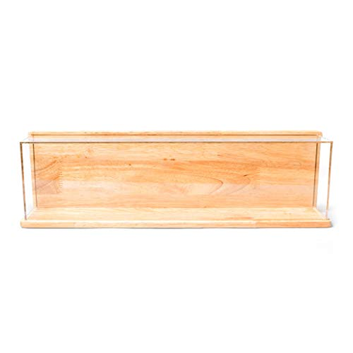 Vitrinas Madera Cocina vitrinas madera  Marca