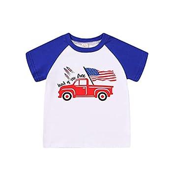 Best la la land shirt Reviews