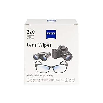 Best lens wipes Reviews