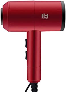 Hair Hair Dryer Home Barber Shop High Power Hot and Cold Wind Hair Tube