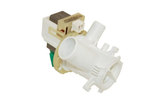 Beko Waschmaschinen-Pumpenfilter Montage Teilenummer des Herstellers: 2801100800