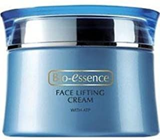 Bio-essence Face Lifting (Shape V Face) Cream with ATP 40g Very Cheap Price Free Shipping Made From Thailand