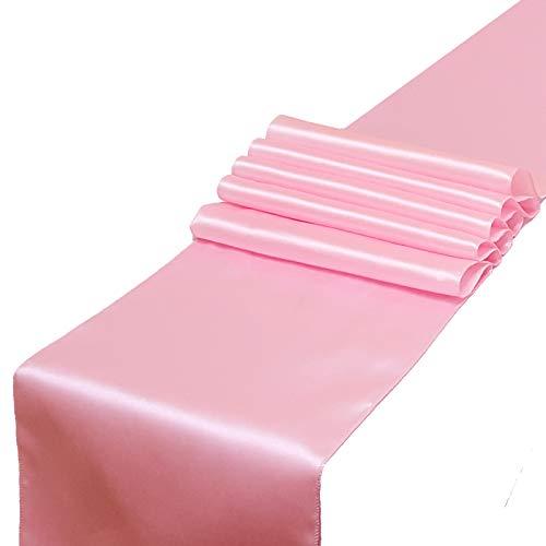 Nysunshine Lot de 8 mini pinces /à papier en m/étal 1 distributeur