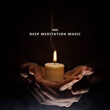 """Deep Meditation Music 2020"""
