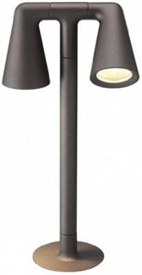 Oygroup Ceiling Light Modern Flush Mount Lamp Room Lighting