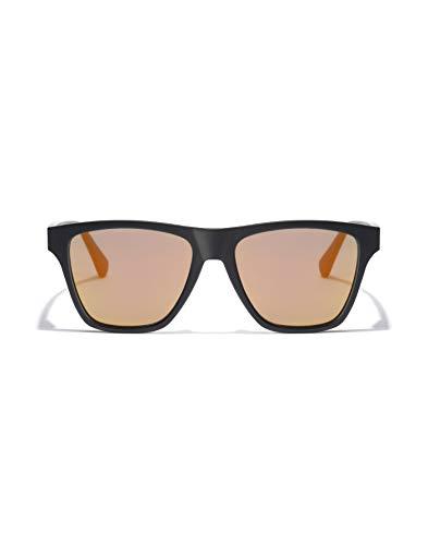 HAWKERS · ONE LS · Carbon black · Daylight · Gafas de sol para hombre y mujer