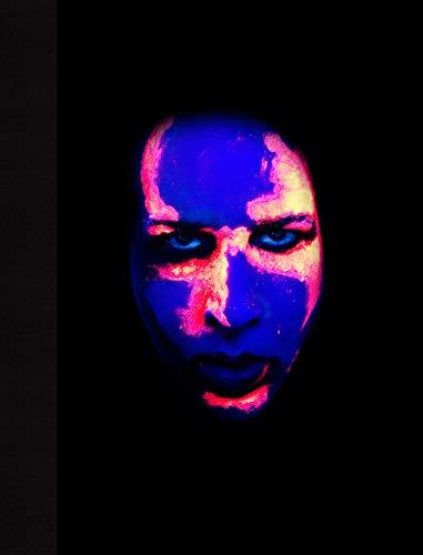 Manson, M: Marilyn Manson By Perou