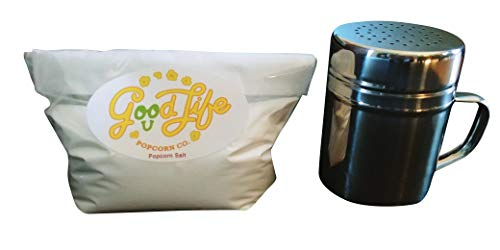 Buy Good Life Popcorn Co.