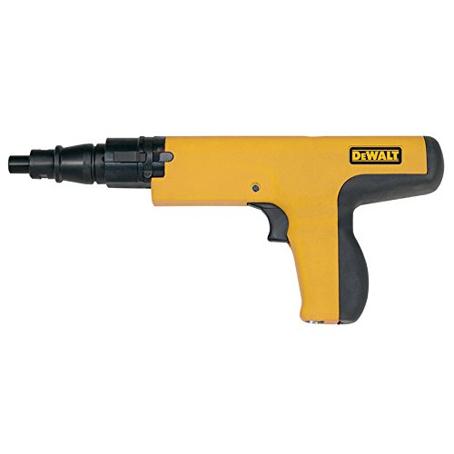 DEWALT DDF212035P Semi-Automatic Powder Actuated Trigger Tool