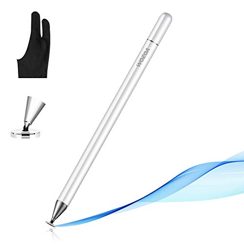 penna disegno tablet WOEOA Stylus Penna