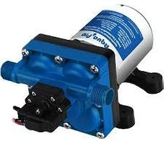 Aquapro Aqua-PRO 21847 3.0Gpm 12V MUL-Fixture Pump