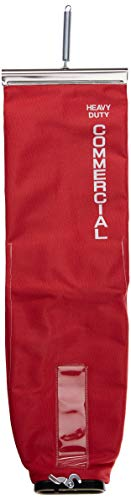 Fantastic Prices! Electrolux Cloth Bag, Dump with Slide and Spring