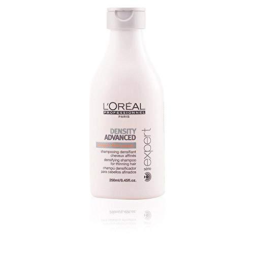 L 'Oreal Professionnel lpf019 Champú Density Advance 250 ml