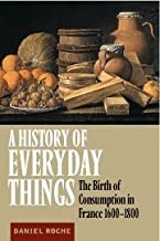 Best history of everyday things Reviews