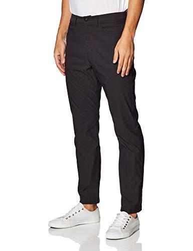 The North Face Men's Sprag Five-Pocket Pants