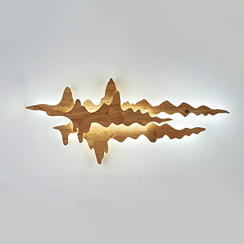 Pumpink Estilo Europeo Impermeable Retro Linterna Exterior L/ámpara de Pared Tradition Victoria Antique Cabecera Balc/ón Corredor 2 Luces Luz de Pared Exterior E27 Decoraci/ón Iluminaci/ón