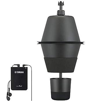 Yamaha SILENT Brass Tuba Mute Complete System  SB1X