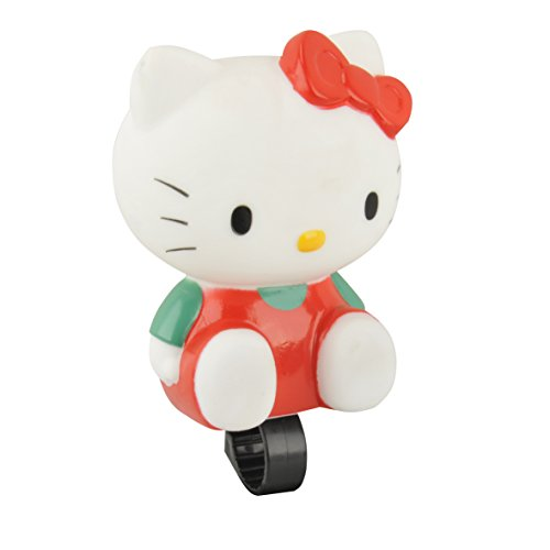 Hello Kitty 62315 - Ballhupe, sortiert