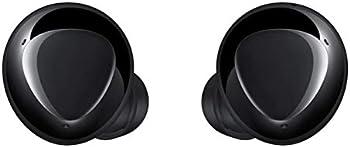 Samsung Galaxy True Wireless Earbuds