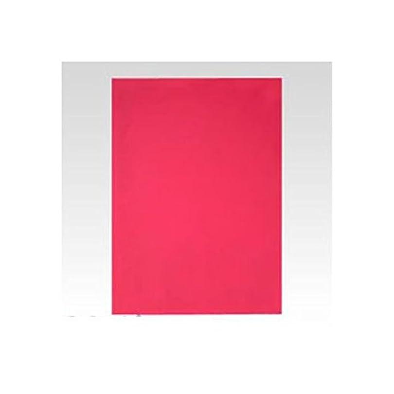 毎年新聞余暇AW91314 ニューカラーボード5mmB1 ピンク