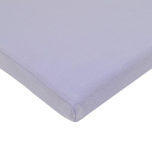 10 best cradle sheets fitted 18×36 for 2020