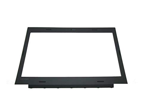Comp XP New Genuine LCDB for Lenovo ThinkPad T460p LCD Front Bezel 01AV917