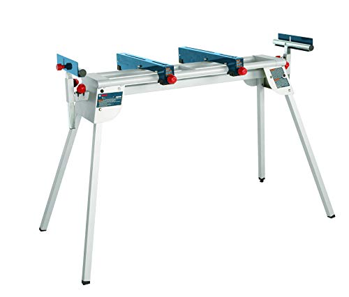 Bosch T1B Port Folding Miter Saw Stand