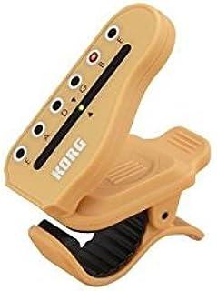 【国内正規品】 KORG コルグ ギター用チューナー HT-G1