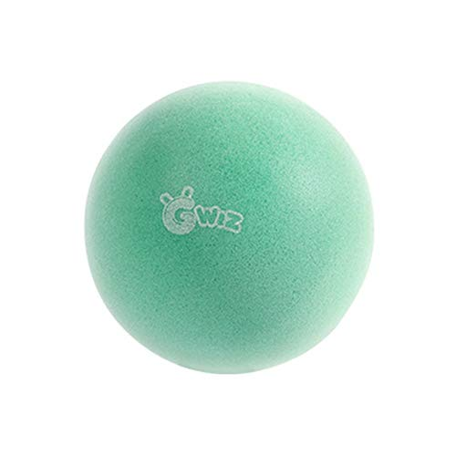 Bola de juegos silenciosa, bolas de juegos para niños y adultos, bolas para jugar en interiores y exteriores