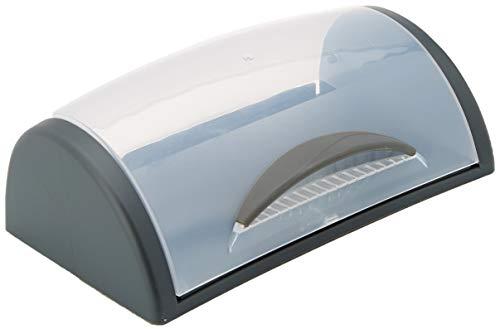 5five 850983 - Porta spugne, Colori Assortiti, 1 pezzo