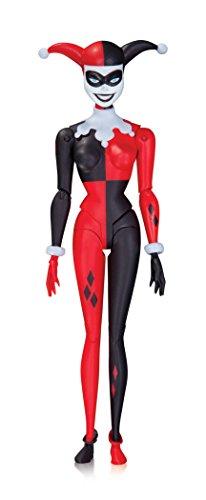 dc comics- Jouet, NOV140350, Black,Red, Standard