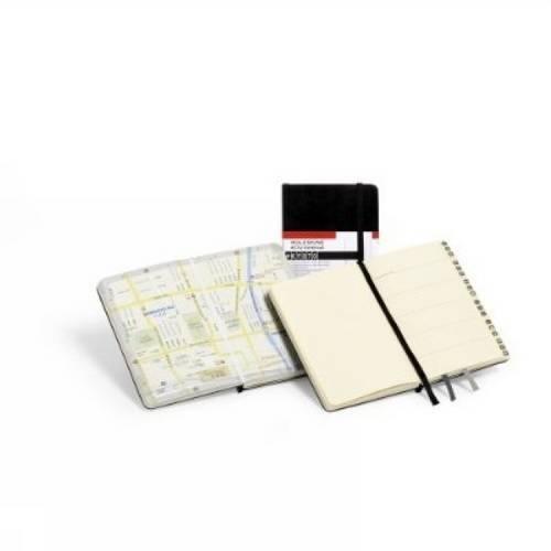 City Notebook Kyoto: 0...