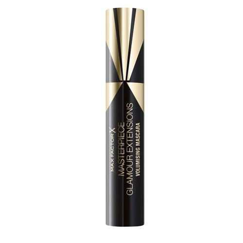 Max Factor Masterpiece Transform Mascara, per stuk verpakt (1 x 12 ml) zwart