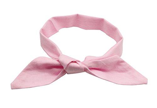 أزياء جديدة قماش زهرة القطن حزام حزام