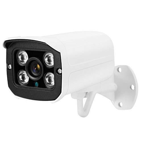 Grabación continua de visión nocturna de cámara AHD para reconocimiento de campo(European P system)