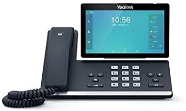 YEALINK SIP-T58A Smart Media Android HD Phone / YEA-SIP-T58A /
