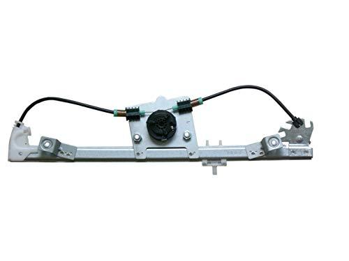 MAX WFT205-L Alzacristallo Meccanismo Anteriore 3/5 Porte