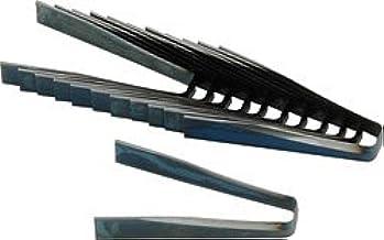 Ideal 6300412051 Hose Clamp Ss Prem #12