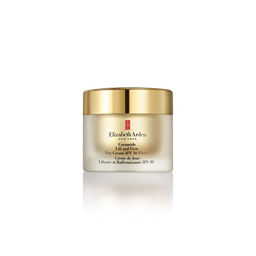 Elizabeth Arden Ceramide Lift & Firm Crema, 50 ml