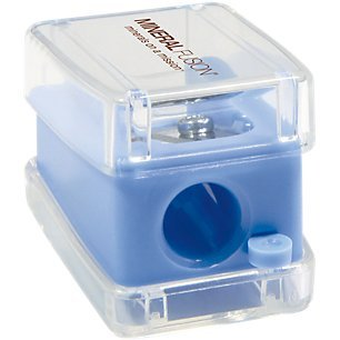 Mineral Fusion Pencil Sharpener