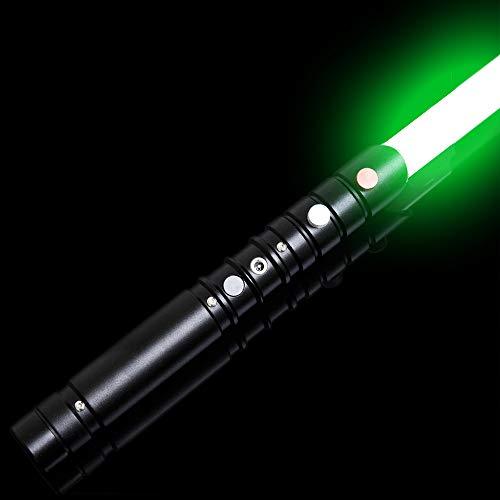 Espada Luminosa con Efectos De Sonido, Accesorios para Juegos De rol