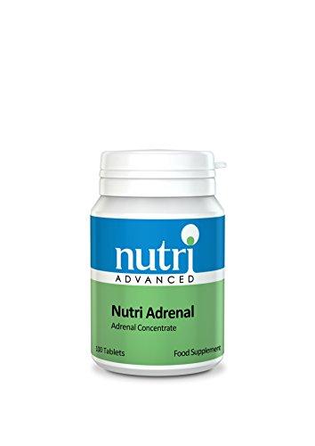 Nutri Surrenale by Nutri Advanced