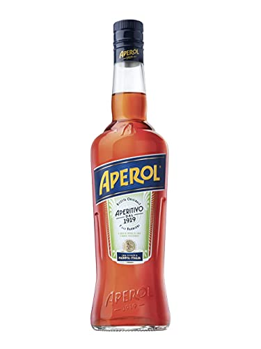 Aperol Vermut - 1000 ml