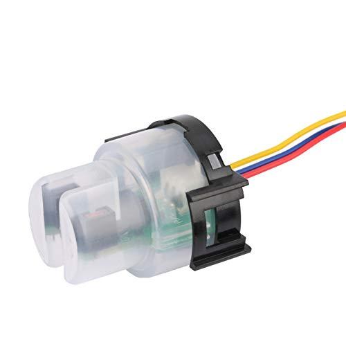 Sensor de Valor de turbidez, Equipado con una sonda, módulo de Sensor de turbidez, para lavavajillas con Controles industriales