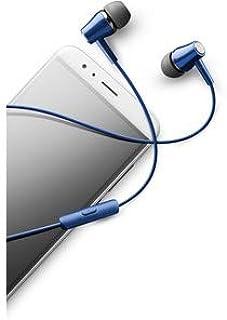 Suchergebnis Auf Für Kopfhörer Adapter Cellular Line Adapter Kopfhörer Zubehör Elektronik Foto